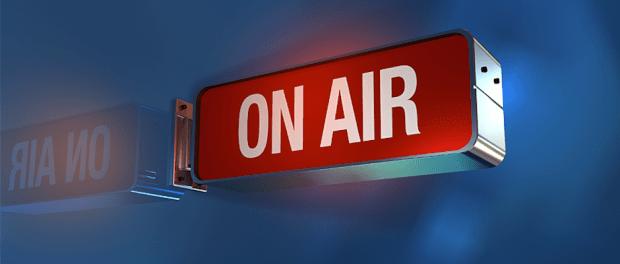 Radio Avila